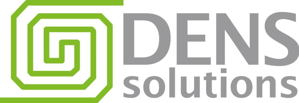 DENSsolutions company logo