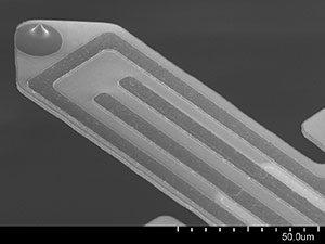 SCL-Sensor.Tech_L100