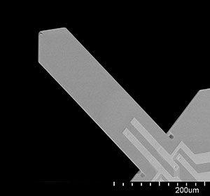 SCL-Sensor.Tech_SCD-L450