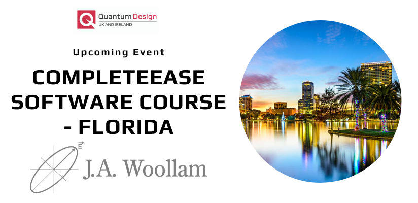 CompleteEase Florida course JAWoollam
