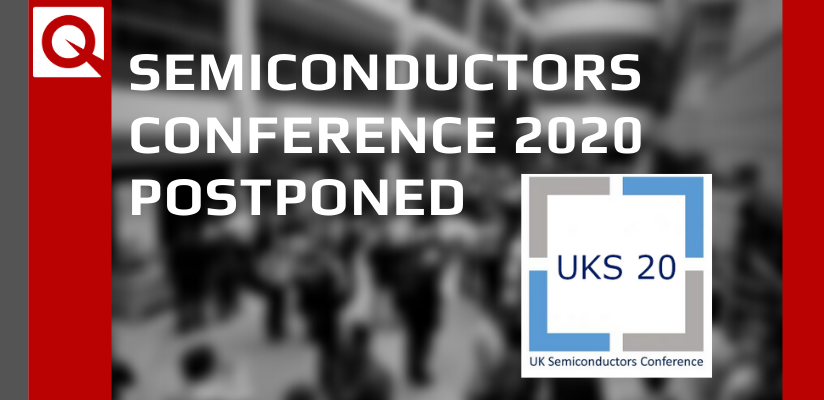 UK Semiconductors 2020