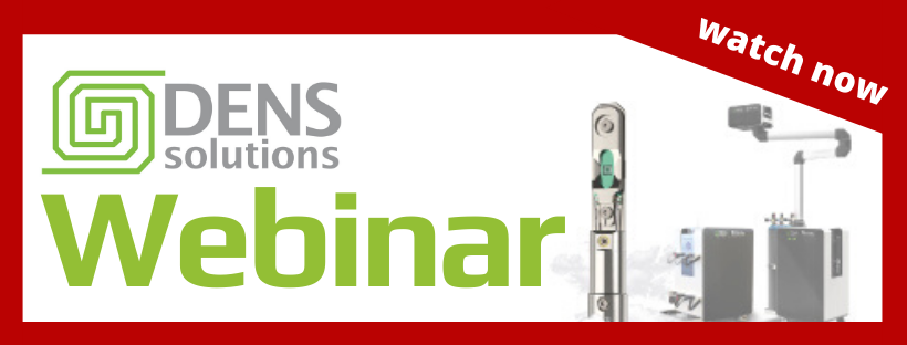 Webinar:  Multi-scale in situ observation of catalyst dynamics under reactive conditions 🗓