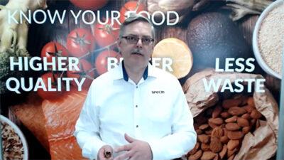 Food Webinar