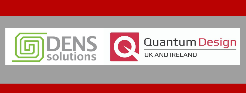 DENSsolutions and Quantum Design UK and Ireland Part Ways