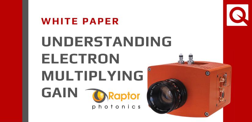 Understanding Electron Multiplying Gain