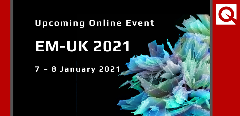 EM-UK 2021 🗓