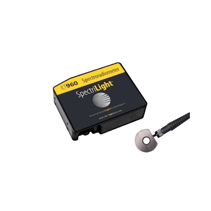 International Light ILT960 Spectroradiometer