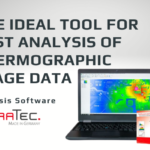 IRBIS® 3 Analysis Software