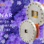 POSTPONED WEBINAR:  High-energy X-Ray – Camera and detector solutions from Raptor Photonics
