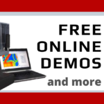 Book your free InfraTec thermography camera online demonstration