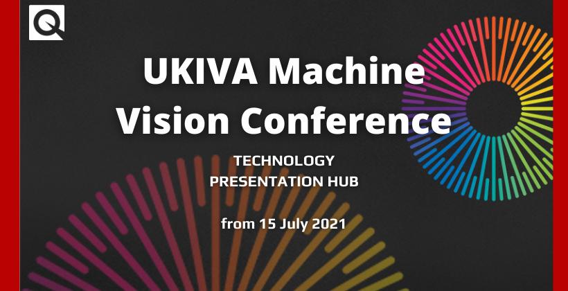 UKIVA – MVC Technology Presentation Hub 2021 🗓