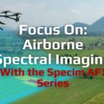 Focus On: Airborne Spectral Imaging