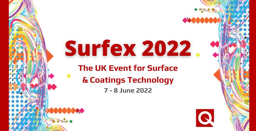 Surfex 2022 🗓 🗺