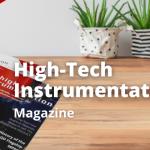 New QDUKI Company Magazine Launched