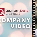 Watch: QD-UKI Company Video